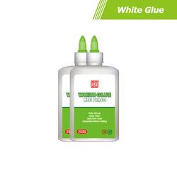 250g white school glue
