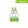 30g white liquid glue