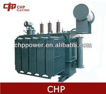 S10 SZ10 Series 35kV split core current transformer