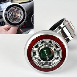 Wholesale Car Hand Control Steering Wheel Knob Ball