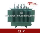 S9 S10 10kv Oil-immersed welding transformer
