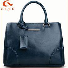 2014 Hot Design Fashionable Handbag, art supply bag