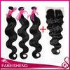 Sale 10inch to 40inch virgin brazilian hair loosey wave 3pcs lot, Guangzhou hair, unprocessed hair