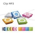 klip mini telsiz cd mp3 usb çalar radyo manuel hoparlörler