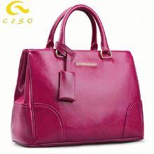 Hot Design,baby mother bag,Women Leather Handbag
