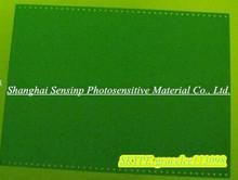 PS Plates Zinc ctp plates printing company print press Yellow light positive plate