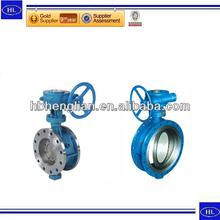 cast iron stem gate valve