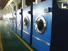 New Wool Drying Machine|Wool Dryer Machine/Equipment