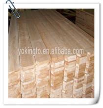 high quality cedar slant outdoor dog ear wood fence