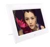 SD Frame+mp3 mp4 frame digital 10 inch free movie video downloads