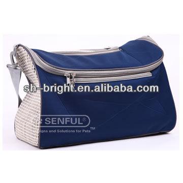 Comfortable Pet Carry Bag