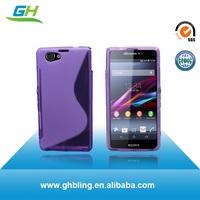 Factory price handphone case