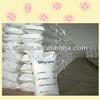 EDTA Ethylene Diamine Tetraacetic Acid/ EDTA2Na/EDTA 4Na