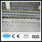 Anping hexagonal wire mesh 10mm
