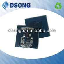 Reset chip for Xerox DC1085/1055/186/156 toner cartridge CT200401