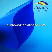PVC Clear Heat Shrink Plastic Wrap