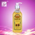 shampoo gengibre novos produtos no mercado da china