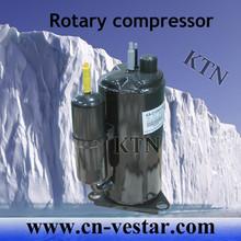 Vestar home appliances carrier 06dr241 refrigeration compressor spare parts