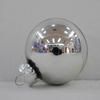 2014 New design christmas glass ball ornaments