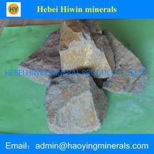 indonesia bauxite mining