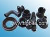 Silicone Miscellaneous Parts