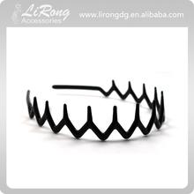 Hair Headband,Hair Accessory