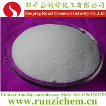 B2O3 36% borax decahydrate boron fertilizer