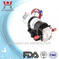 24v dc Mirco pompası elektrikli hidrolik pompa cp001b3