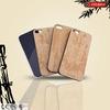 custom mobile phone hard case for lg phone cases custom