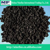 The Fuel Grade High Sulphur Raw Green Petroleum Coke