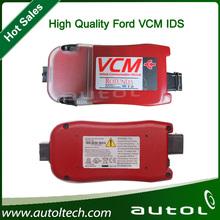 Auto Scanner FORD VCM IDS, Ford, Mazda, Land Rover, Jaguar