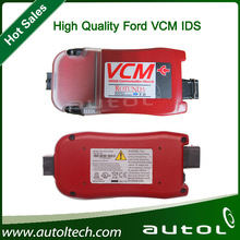 High Quality for FORD VCM IDS For Ford/Mazda/for land-rover/Jaguar with Best price