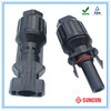 mc4 compatible connector TUV approval