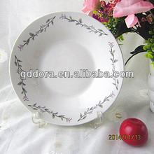 antique porcelain dish,porcelain chafing dish,porcelain candy dish
