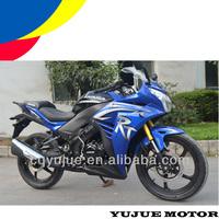 Custom 250cc Sports Moto/Racing Moto 250cc/China Moto
