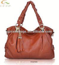 trendy beautiful tote woman handbag,korean fashion handbag