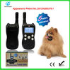 most effective 1 in 3 dog electronic collar HT-033
