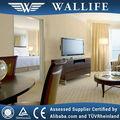 Wa20204/papel de parede vinílico com luz cor de papel de parede mais barato