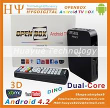 Openbox андроид A2 телевизор коробка mp4 скачать бесплатно фильм