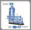 Surge Tank With Pump QKY Fully-auto Water Supply Equipment