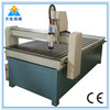 Woodworking CNC Router, CNC Engraver, Wood Cutting Machine