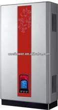 Indonesia water boiler