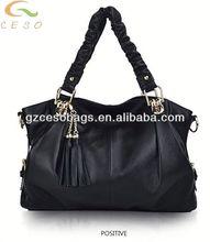 2014 Promotional Korean Style handbag,fashion women handbags