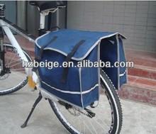 bicycle hanging bag manufacturer large travel bicycle bag