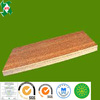 4x8 MDF PAINT BOARD for photo frame sample available