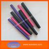 Sponge hair rollers / Rubber hair rollers / Flexible hair rollers