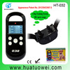 High quality electric remote collar dog training