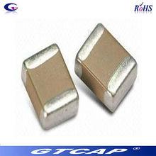 high voltage ceramic capacitors 0.1uf 250v