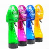 2014 wholesale cooling mist fan made in china