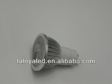 hot sell in European market glass lampshade
